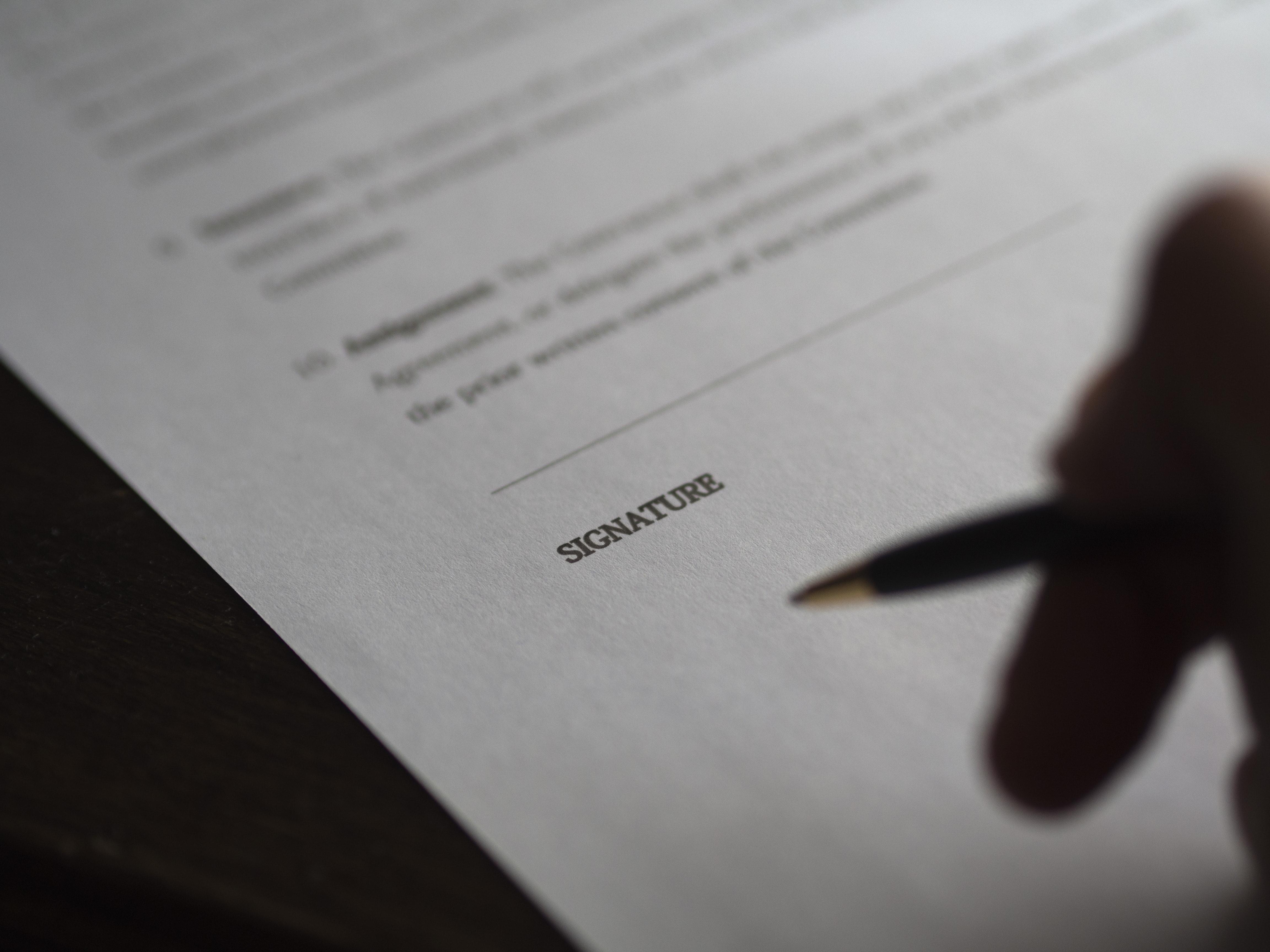 Prevođenje Dokumenata
